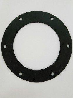 Guarnição / borracha 5,1/8  do filtro para piscinas Jacuzzi linha TP .