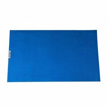 capa 3,00 x 3,00  térmica para manter a temperatura das piscinas
