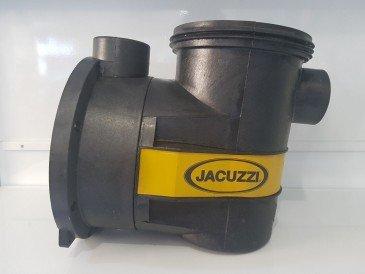 Corpo Pré-filtro Do motor Jacuzzi B 1,5cv até 3cv