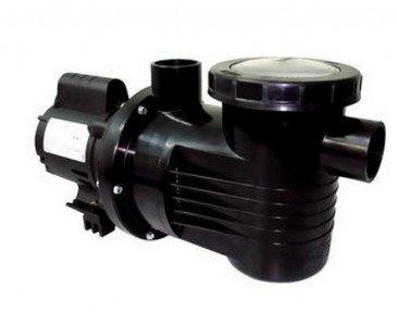 Motor para Piscina 1/4 CV Dancor Linha PF 17 Mono