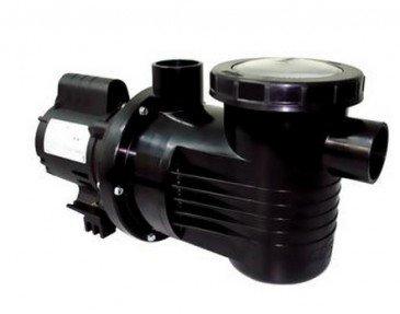 Motor para piscinas de 1.0 Cv Dancor linha PF-17 Mono
