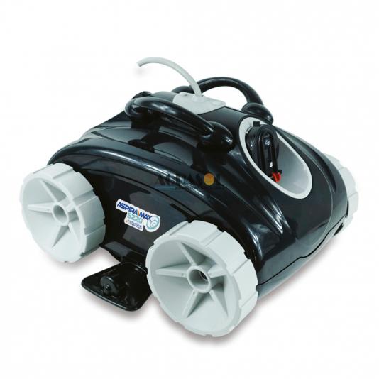 Aspirador Aspira Max 5220 Robô de Manutenção para Piscinas