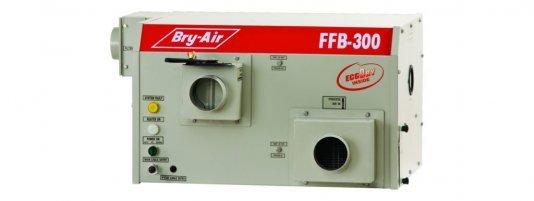 Desumidificador compacto FFB 170