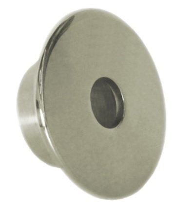 Dispositivo de Retorno Aço Inox 50mm / 60mm