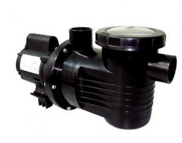 Motor para Piscina 1/2 CV Dancor PF-17C Mono