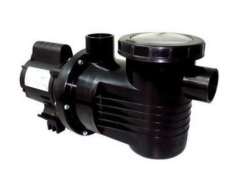 Motor para piscina de 2.0 CV Dancor PF-17 Trifásico