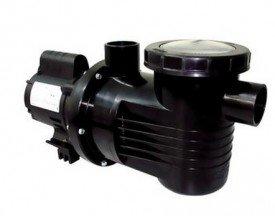 Motor para Piscina 3/4 CV Dancor Linha PF-17 Mono