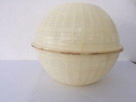 Cripina plástica do filtro para piscinas Hidrasul