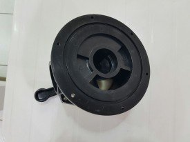 Válvula seletora do filtro para piscinas Hidrasul TWI