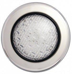 Refletor para piscina led 125 RGB até 15 m²