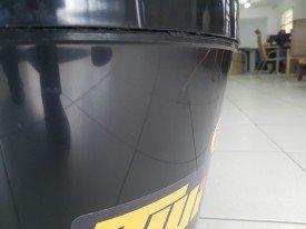 Tanque do Filtro para Piscina TWI 6500 Hidrasul