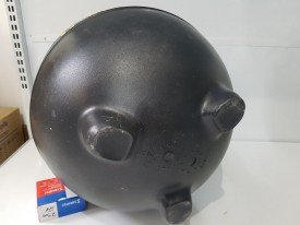 Casco do filtro para piscinas modelo H 350 Hidrasul .