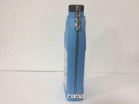 Redutor de Ph e Alcalinidade Extra Forte Hcl 1 Litro
