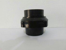 União Plástica do Filtro e Motor de Piscina Hidrasul