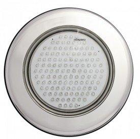 Refletor para piscina led Slim soft 125 RGB até 15 m²