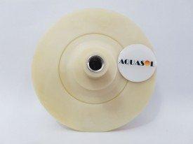 Rotor de 1/2 cv do Motor Veico para Piscina