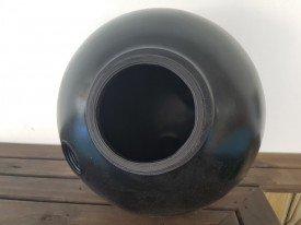 Casco do filtro para piscinas modelo H 450 Hidrasul