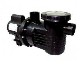Motor para Piscina 1/3 CV Dancor Linha PF-17 Mono