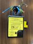 Aquecedor Digital 3 Funções para Banheira 8000 Wats
