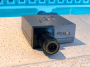 Aspirador Aspira Max 7320 Robô de Manutenção para Piscinas