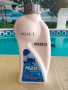 Bactericida M20 Sanitizante Maresias 1Litro