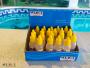 Caixa com 24 Reagentes para Cloro de Orto-Tolidina