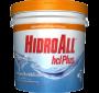Cloro Granulado para Piscinas Hidrosan Hcl Plus 10 kg
