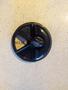 Desviador do Filtro para Piscinas Jacuzzi TP E CF