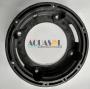 Flange do Motor Jacuzzi para Piscinas 9385 Adapt A /LQ