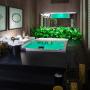 Spa Retangular Concept em Acrílico Premium